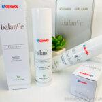 Gehwol balance Produktpaket
