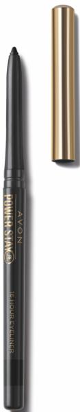 AVON TRUE POWER STAY Eyeliner