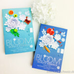Bloom Beauty Essence Day and Night Spa